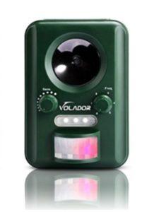 Volador Technology Co.,Ltd usb  ultrasonic sensors