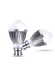 ALED LIGHT uv app  light detectors