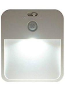 Sztrokia uv  light germ detectors