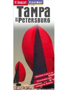 APA Publications Pte Ltd va  st petersburgs