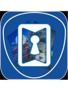 ZWellApps vault  app lockers