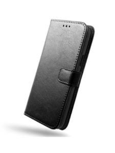 SLEO verizon samsung  flip phones