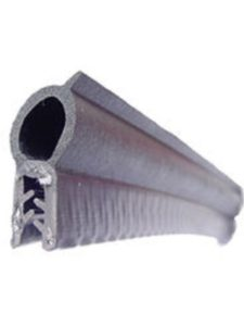 Seal Rubber vertical  draught excluders