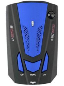 Kasstino    vg2 radar detectors