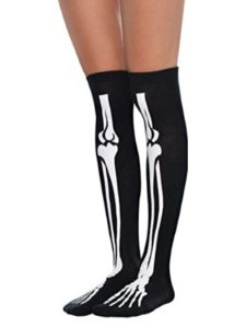 Fancy Dress VIP vip  socks