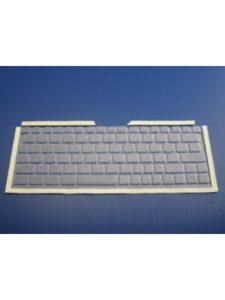 Viziflex Seels, Inc    viziflex keyboard covers