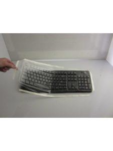 Viziflex    viziflex keyboard covers