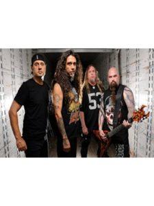 ula bear wall death  heavy metals