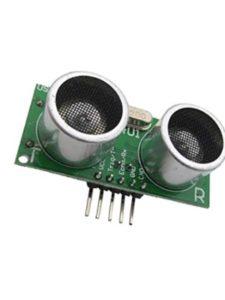 MagiDeal water level measurement  ultrasonic sensors
