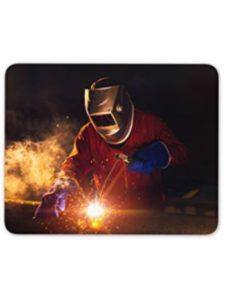Destination Vinyl Ltd welding equipment supply