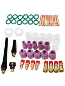 HSeaMall welding equipment supply