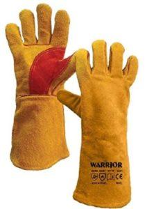 Main Man Supplies Ltd welding equipment supply