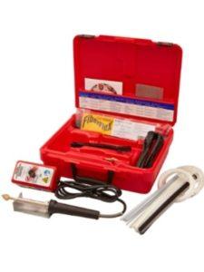 Urethane Supply Company welding equipment supply