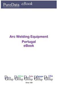 amazon welding equipment supply
