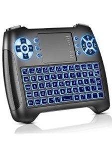 Molorical xbox 360  bluetooth keyboards