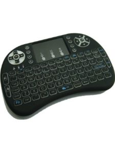Quanmin xbox 360  bluetooth keyboards