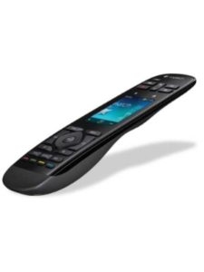 Logitech UE home entertainment system