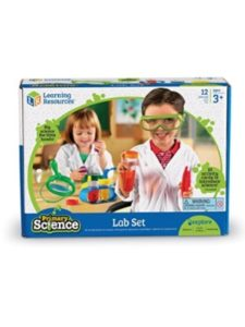 Learning Resources year 10  science experiments