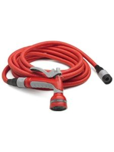 FITT yoyo  garden hoses