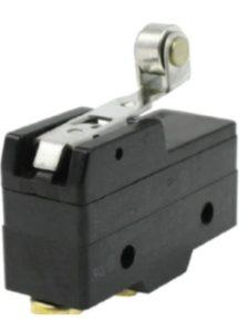 Sourcingmap z 15gw22 b  limit switches