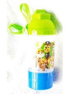 Zak Designs Inc. drinks bottle