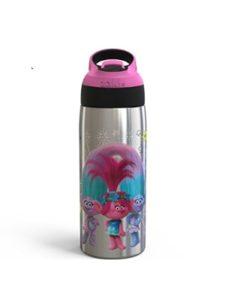 Zak Designs zak  stainless steel water bottles