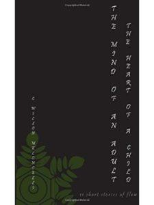 C Wilson Meloncelli zen  short stories