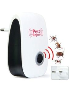 Generic zero tesco  bed bug killers