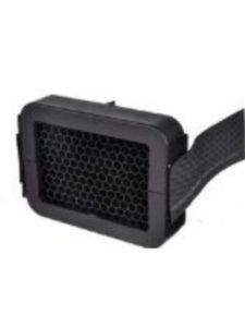 Yanyee International, Inc. zero tolerance  speed cameras