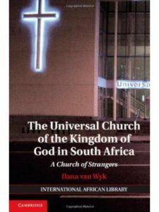 Ilana van Wyk zululand  south africas