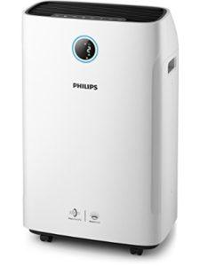 Philips 2018  virus cleaners