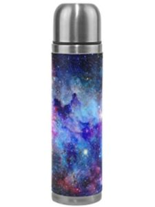 FFY GO 8 oz  insulated water bottles