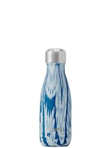 S'well 8 oz  insulated water bottles