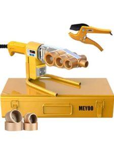 MEYOOY ac  welding machines