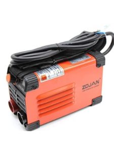 OUKANING ac  welding machines