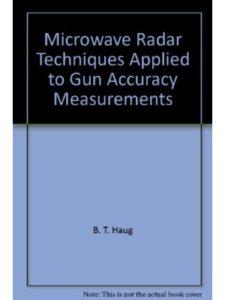 PN accuracy  radar guns