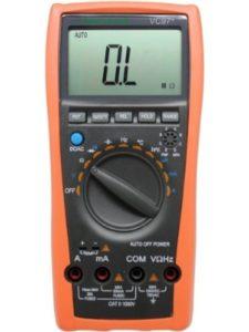 Aidetek agilent  digital oscilloscopes