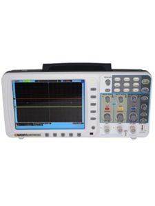 OWON agilent  digital oscilloscopes