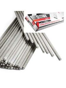 S&R Industriewerkzeuge GmbH aluminum ac  stick welds