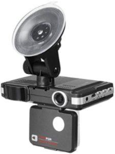 LEXPON app iphone  radar detectors
