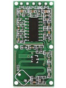Universal app iphone  radar detectors