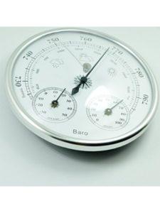 Ocamo measuring instrument