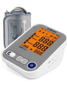 QIDI measuring instrument