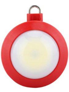Semme atomic  led lanterns