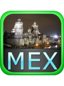 Swan IT Technologies attraction  mexico cities