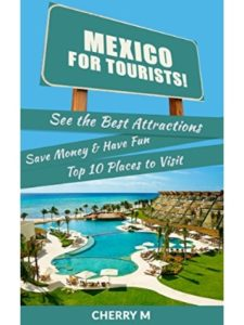 amazon attraction  mexico cities
