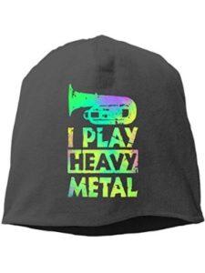 ZKHTO autism  heavy metals