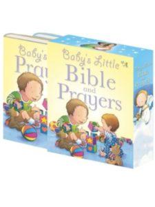 Sarah Toulmin    baby bible stories