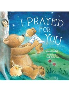 Thomas Nelson    baby bible stories