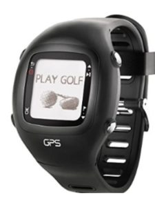 Dreamsport band  golf gp